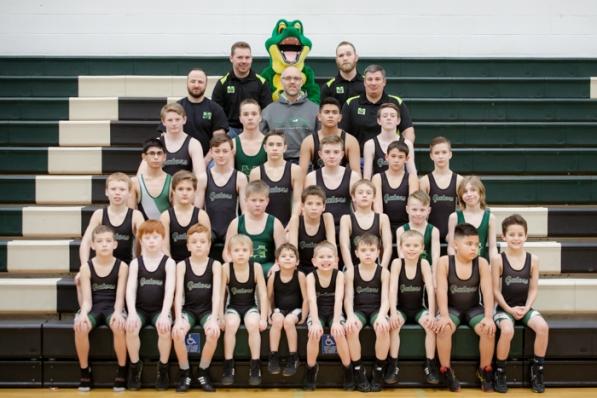 Gators-18137